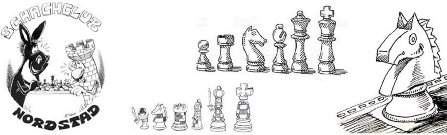 Schachclub Nordstad